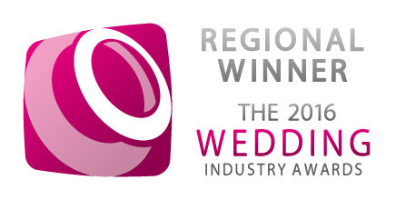 2015 Wedding Awards