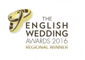 Award winning Derby wedding caterer