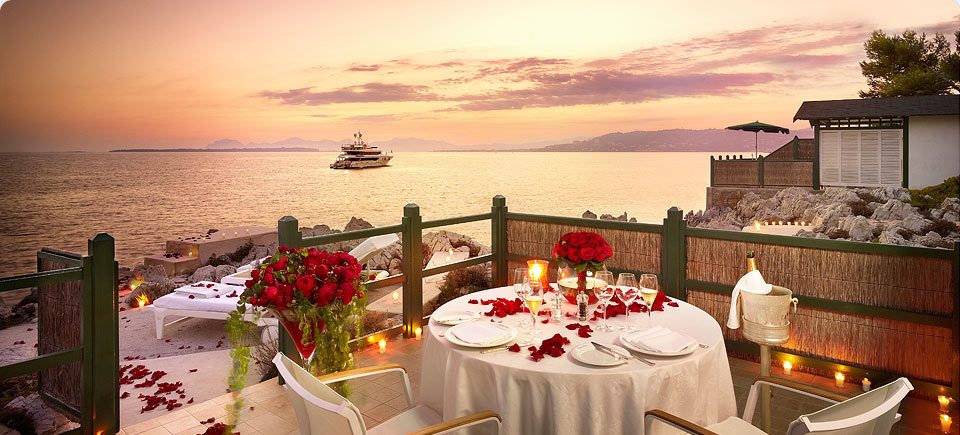 top-honeymoon-destinations (1)